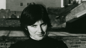 Remembering Chantal Akerman: A Dry and Moving Intensity