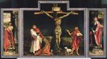 3_crucifixion_thumbnail