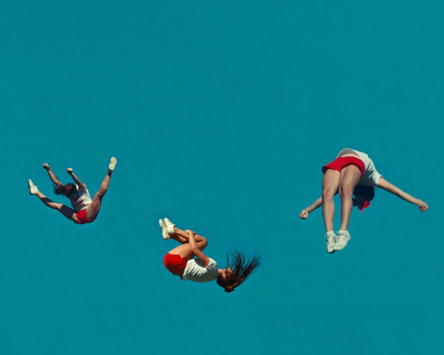 Louder-than-bombs-2015-001-three-sky-gymnasts-original_large