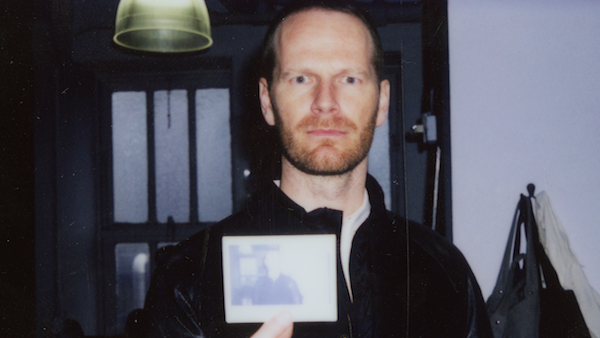 The Art Form of Memory: A Conversation with Joachim Trier