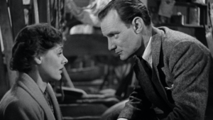 Reintroducing David Lean's Brief Encounter
