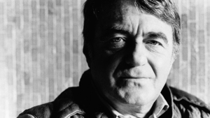 Claude Lanzmann Revisits Shoah in a New Documentary