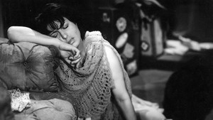 The Magnificent Anna Magnani