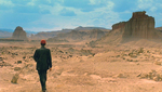 Paris-texas-3_thumbnail