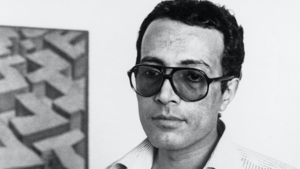 The Shortest Way to the Truth: Kiarostami Remembered