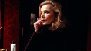 An Actor's Actor: Gena Rowlands in Conversation