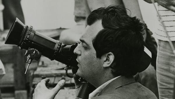 Kubrick_large