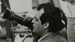 Kubrick_thumbnail