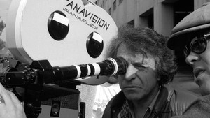 Arthur Hiller on Directing The In-Laws