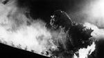 Godzilla_thumbnail