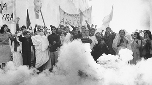 The Battle of Algiers Turns Fifty