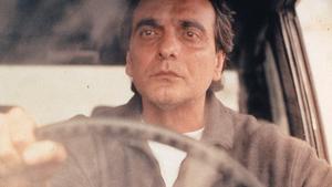 Kiarostami in Cleveland