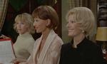 Discreet-charm-of-the-bourgeoisie-1972-00-08-09_thumbnail