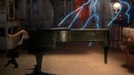 Piano_thumbnail