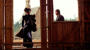 The Star Power of Warren Beatty and Julie Christie