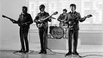 Beatles_thumbnail