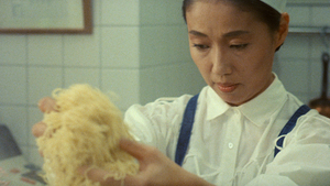 Tampopo's Delicious Return to Theaters