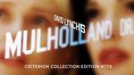 Mulholland_thumbnail