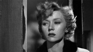High Brow: Gloria Grahame in In a Lonely Place