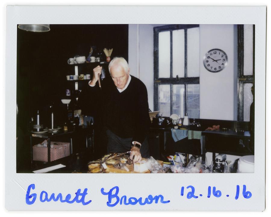 Browngarrett_(1)_large