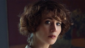 Building a New World: A Conversation with Miranda July