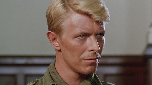 Bowie_large