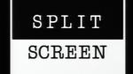 Split_thumbnail