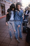 Rock_n_roll_hs131_thumbnail