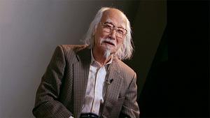 A Salute to Seijun Suzuki