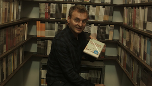 Phil Rosenthal's Closet Picks