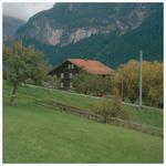Grindelwald_-_jungfrau-3_thumbnail