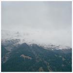 Grindelwald_-_jungfrau-4_thumbnail