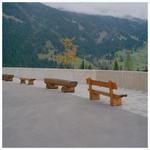 Grindelwald_-_jungfrau-6_thumbnail