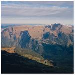 Grindelwald_-_jungfrau-7_thumbnail