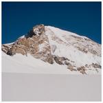 Grindelwald_-_jungfrau-8_thumbnail