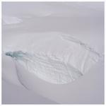 Grindelwald_-_jungfrau-9_thumbnail