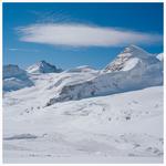 Grindelwald_-_jungfrau-10_thumbnail