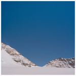 Grindelwald_-_jungfrau-11_thumbnail