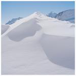 Grindelwald_-_jungfrau-12_thumbnail