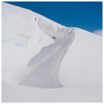 Grindelwald_-_jungfrau-13_thumbnail