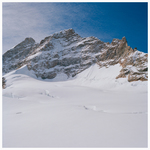 Grindelwald_-_jungfrau-14_thumbnail