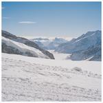 Grindelwald_-_jungfrau-15_thumbnail