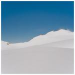 Grindelwald_-_jungfrau-16_thumbnail
