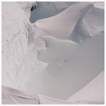 Grindelwald_-_jungfrau-17_thumbnail