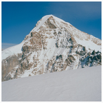 Grindelwald_-_jungfrau-18_thumbnail