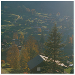 Grindelwald_-_jungfrau-19_thumbnail