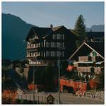 Grindelwald_-_jungfrau-20_thumbnail