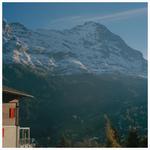 Grindelwald_-_jungfrau-21_thumbnail