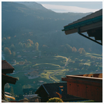 Grindelwald_-_jungfrau-22_thumbnail