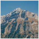 Grindelwald_-_jungfrau-23_thumbnail
